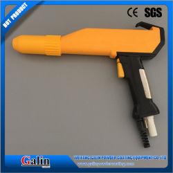 Kci 201 / 801 ручной технологией порошковой окраски пистолетом /пистолет для порошковой оборудование для нанесения покрытия