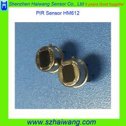 Capteur du détecteur de mouvement infrarouge numérique avec Compact IC (HM612)
