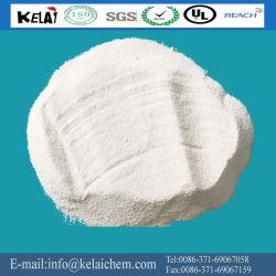El Cloruro de polivinilo de resina de PVC de polvo químico