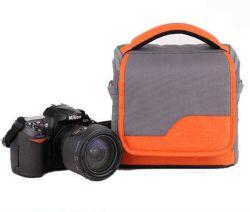 신형 귀여운 DSLR 카메라 백 Sh-16042801