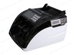 Cambio de contador (LD-6100A)