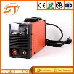 Плату инвертора IGBT MMA 50/60Гц сварочный аппарат Arc сварочный аппарат Arc-200