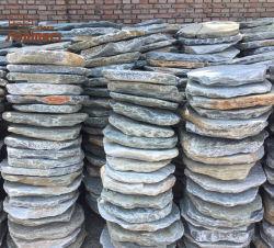 De goedkope Springplank van het Graniet van de Prijs Openlucht Onregelmatige