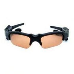 新製品新しいデザインエムピー・スリー人のサングラス