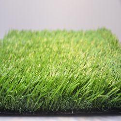 Hoogwaardige Fake Grass Landscaping Artificial Grass For Garden