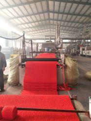 任意選択切口の方法および耐久PVC車のマット