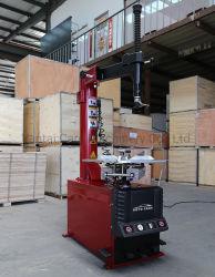 Ausrüstung für Werkstattwagen, Reifenwechsler mit Aufblasfuktion
