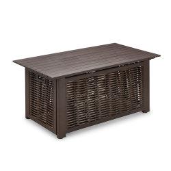 Для использования вне помещений современные патио есть диван сад кресло для отдыха кофе, обеденным столом