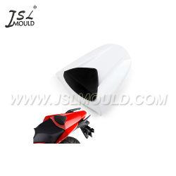 Stampaggio ad iniezione per il cappuccio della sede posteriore del motociclo