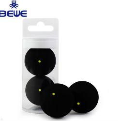 Оптовая торговля Custom один желтая точка конкуренции для игры в сквош шаровой шарнир