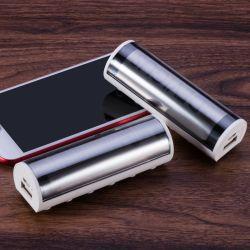 Новая портативная Mini USB Quick Custom совместимый внешний кабель молнии 2000Мач всеобщей зарядное устройство резервного питания банка