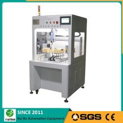 Machine van de Assemblage van de Schroevedraaier van de Post van China de Dubbele Elektrische voor de Repeater van de Taal, Digitale Toebehoren, enz.