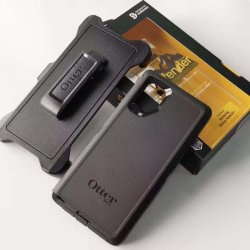 Otterbox Samsung Note10/Note10 PRO를 위한 새로운 Phone Cover Mobile Phone Case