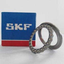 قائمة أسعار تحمل كروي SKF 6305-ZZ SKF