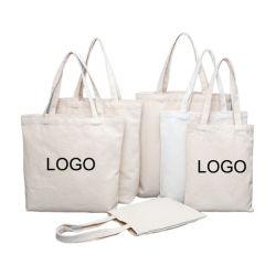 ترويجيّ عالة علامة تجاريّة قطر نوع خيش تسوق حمل حقيبة يد لأنّ نساء