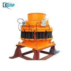 고품질 Symons C1000/C1160/C1300/C1380 콘 Crushere Quipment