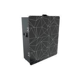 Parfum de filtre à air HVAC Air Machine