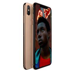 Commerce de gros Mobile iPhone Xs 64G 256 Go Smart Téléphone cellulaire