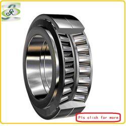 (角の接触または推圧または先を細くすることのローラーかSelf-Aligningまたはフランジを付けたようになるまたはインチかステンレス鋼)玉軸受