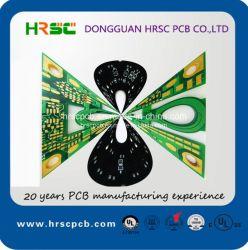 Lecteur portable PCB Janpan&PCBA fourni à