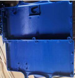 Системы литьевого формования для изготовителей оборудования часть инструмента пластиковый корпус