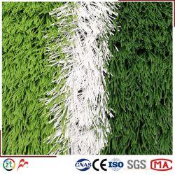 Импортировать сырье высокого качества Materialtop футбол /футбольное поле искусственных травяных
