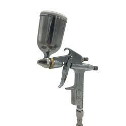 Buse de 0.5mm K-3 Pistolet de pulvérisation de peinture de l'air Mini pistolet de pulvérisation