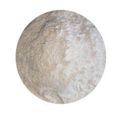 , 320345-99-1 약제 의 Aclidinium 최상 부롬화물 자연 산물