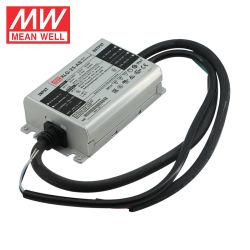 Meanwell XLG-25-AB 25W 700mA Fahrer des Dauerleistung-Modus-LED