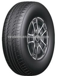 Сделано в Китае шины и шины погрузчика (11R22,5, 13R22,5, 295/80R22,5, 315/80R22,5, 385/65R 22,5)
