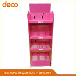 Display Voor Papierdisplay - Display Voor Karton - Display Voor Vloerlade Voor Standaard