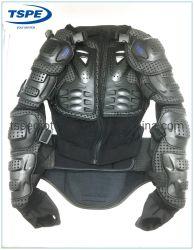 Motocicleta Accesorios Motocicleta Armor Chaleco protector TS-P07