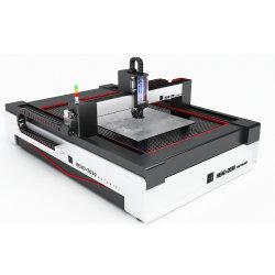 [هد2030] [كنك] [3د] معدنة آلة معدّ آليّ [وترجت] لأنّ يحفر عمليّة قطع يطحن يطحن [وورك سنتر] عملية مركز [كنك] [مشن سنتر]