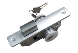 [دوور لوك] جسر لأنّ [كفك] جهاز مع أسطوانة مفاتيح