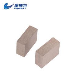 工場価格 W 銅合金タングステン銅板、産業用