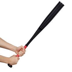 Blocco all'ingrosso di Bat&Professional di baseball della fibra del carbonio 3K