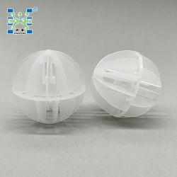 Boule creuse polyédriques 20mm, 25mm, 38mm, 50mm, 76mm