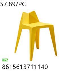 رخيصة [نورديك] إدماج وقت فراغ بلاستيكيّة استقبال مفاوضة فندق مأدبة يتعشّى كرسي تثبيت