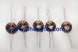 Тороидальный трансформатор подавиться индуктор для химикатов