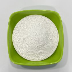 Acides aminés essentiels Nature fermenté 53-35-4 L-L'hydroxyproline Prix L-L'hydroxyproline de qualité alimentaire