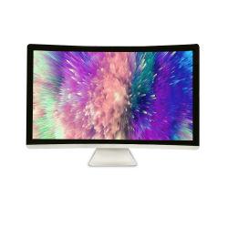 Todos los juegos de la capacidad de calidad superior en un PC se exportan a todo el mundo I7 de 6 de 32 pulgadas en una sola PC TV