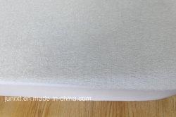 매트리스 덮개 항균 베개 매트리스 프로텍터 침대 시트 방수 가정 직물