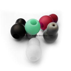 Littmann Stethoscope 제조업체용 실리콘 의료용 이어플러그/이어피스