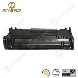Toner van de Laser van de Kleur CB540 van de Leveranciers van China Compatibele Patroon voor PK