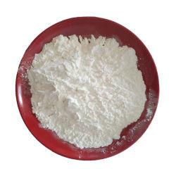 Le carbonate de calcium CEMFA : 471-34-1