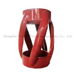Misstap-op Gelaste Positieve (Semi-rigid) Spirolizer (Spiralizer)