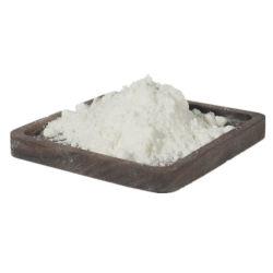 2, 4-Dichloro-3, 5-Dcmx Dimethylphenol CAS 133-53-9