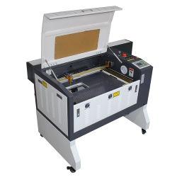 2020 migliore più nuovo Byt macchina della marcatura di taglio dell'incisione del laser del CO2 di 600mm x di 400mm per illuminazione di vetro del PVC di legno della mobilia dei mestieri che fa pubblicità all'acrilico della decorazione