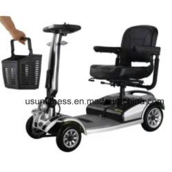 高品質の変形させるのための安い電気移動性のスクーターそして電気手段車