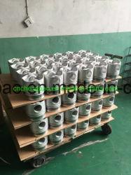 Pistón de motor Weichai Komatsu Cummins Nt855 K19 K38 K50 Ccec motor